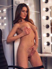 Elina free gallery tits