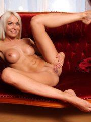 Lena Love nude stripper pics