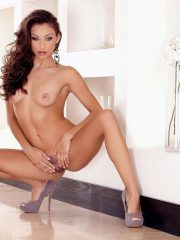 Celeste Star pornstar striptease