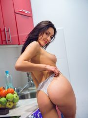 hot glamour babes pics