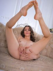 striping babes solo